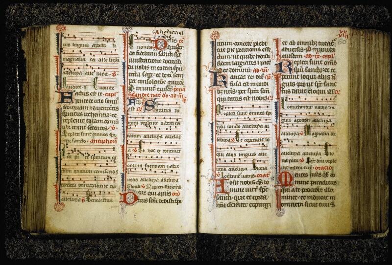 Lyon, Bibl. mun., ms. 6667, f. 059v-060