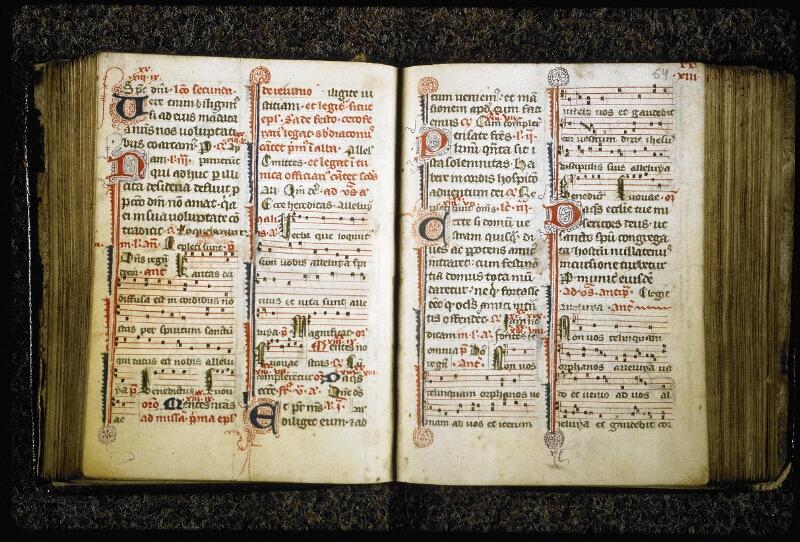 Lyon, Bibl. mun., ms. 6667, f. 063v-064