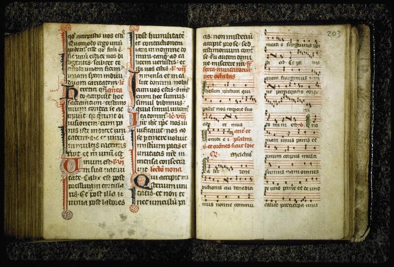 Lyon, Bibl. mun., ms. 6667, f. 202v-203