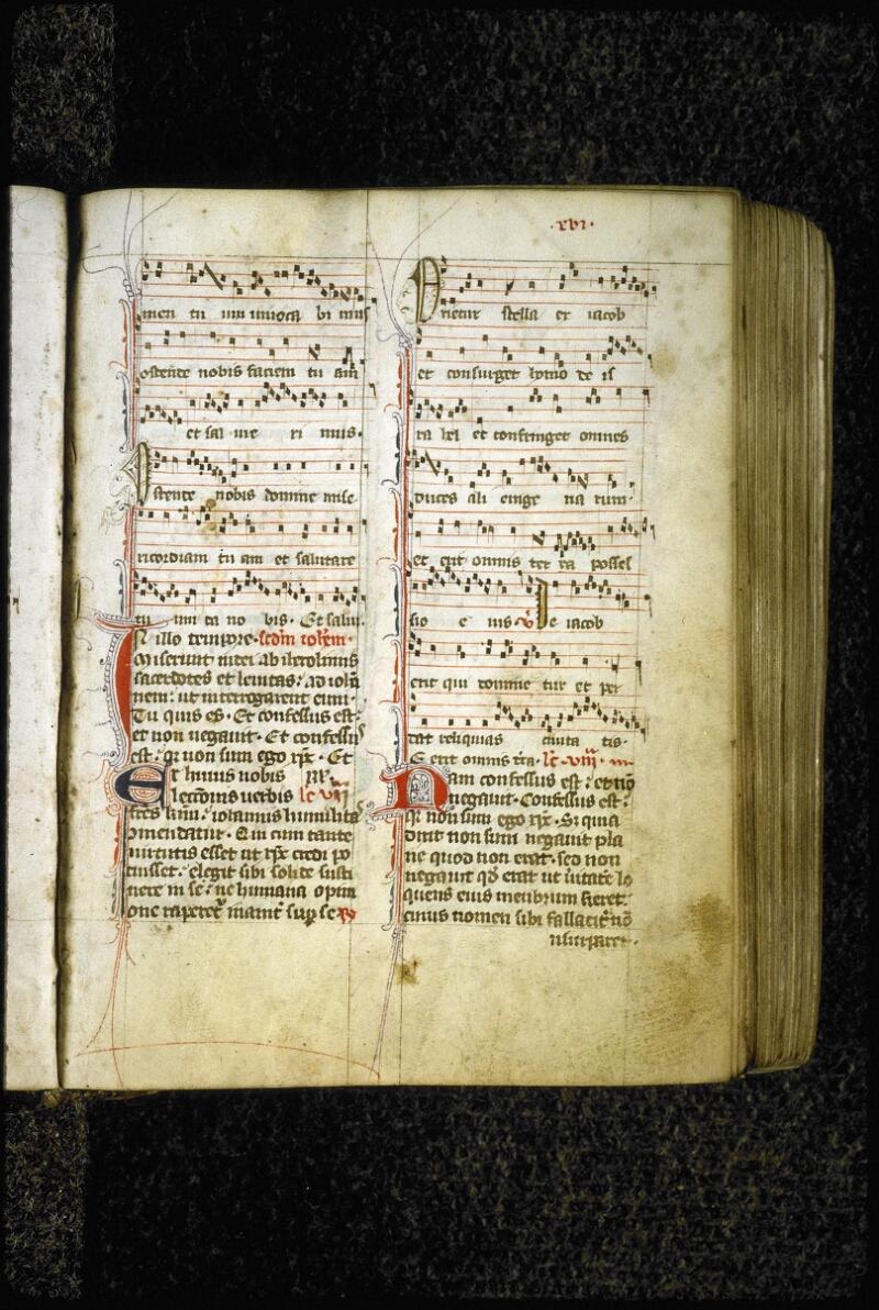 Lyon, Bibl. mun., ms. 6699, f. 016