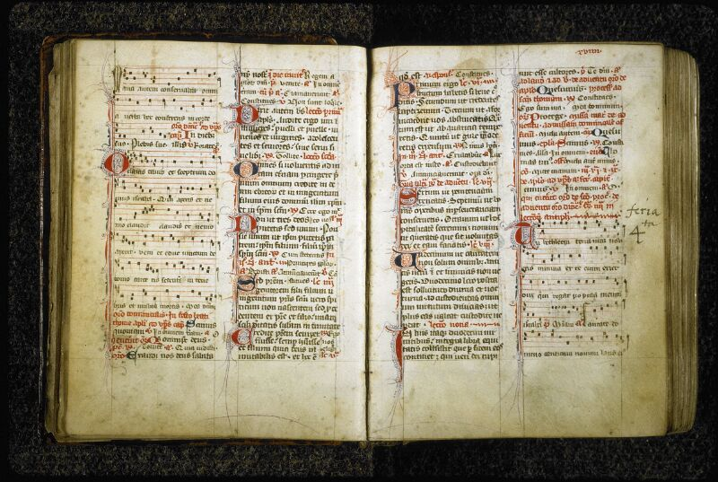 Lyon, Bibl. mun., ms. 6699, f. 018v-019