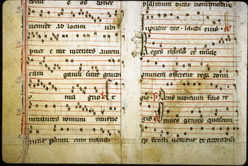 Lyon, Bibl. mun., ms. 6699, f. 042v