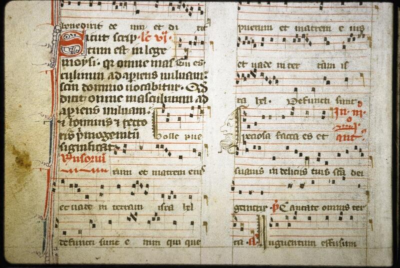 Lyon, Bibl. mun., ms. 6699, f. 079v