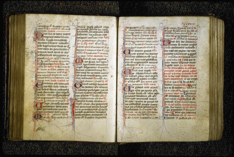 Lyon, Bibl. mun., ms. 6699, f. 086v-087