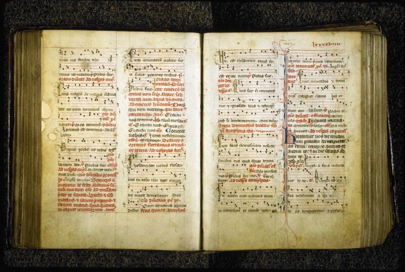 Lyon, Bibl. mun., ms. 6699, f. 098v-099