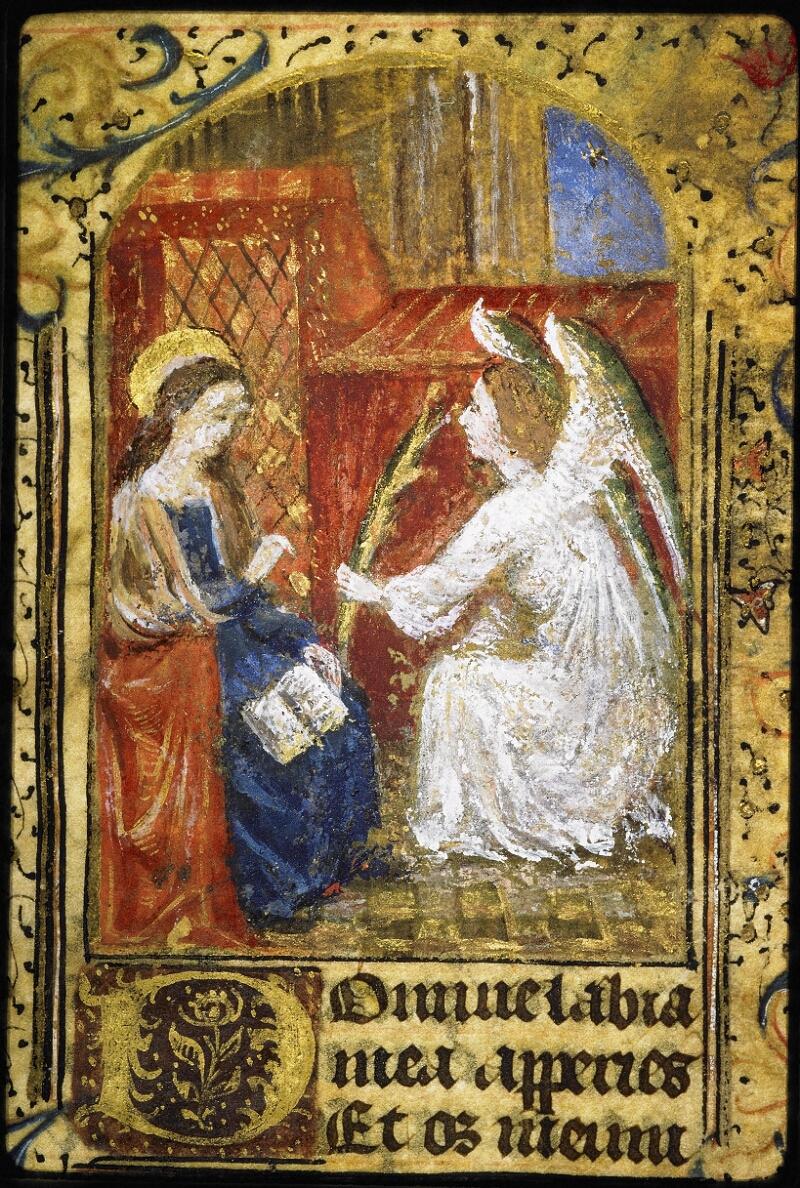 Lyon, Bibl. mun., ms. 6849, f. 021 - vue 2