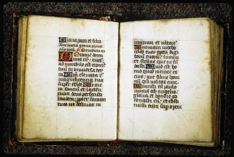 Lyon, Bibl. mun., ms. 6849, f. 023v-024