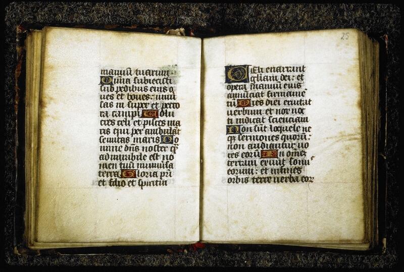 Lyon, Bibl. mun., ms. 6849, f. 024v-025