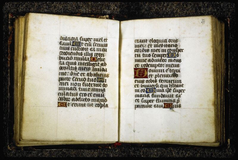 Lyon, Bibl. mun., ms. 6849, f. 026v-027