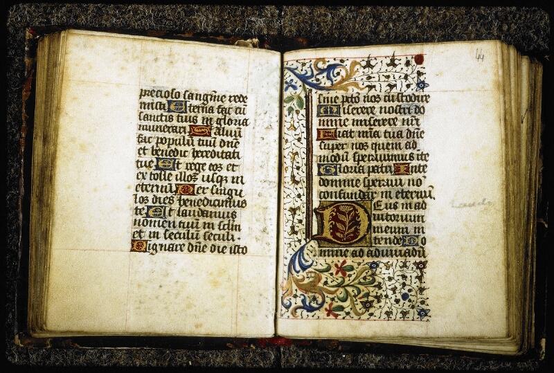 Lyon, Bibl. mun., ms. 6849, f. 043v-044