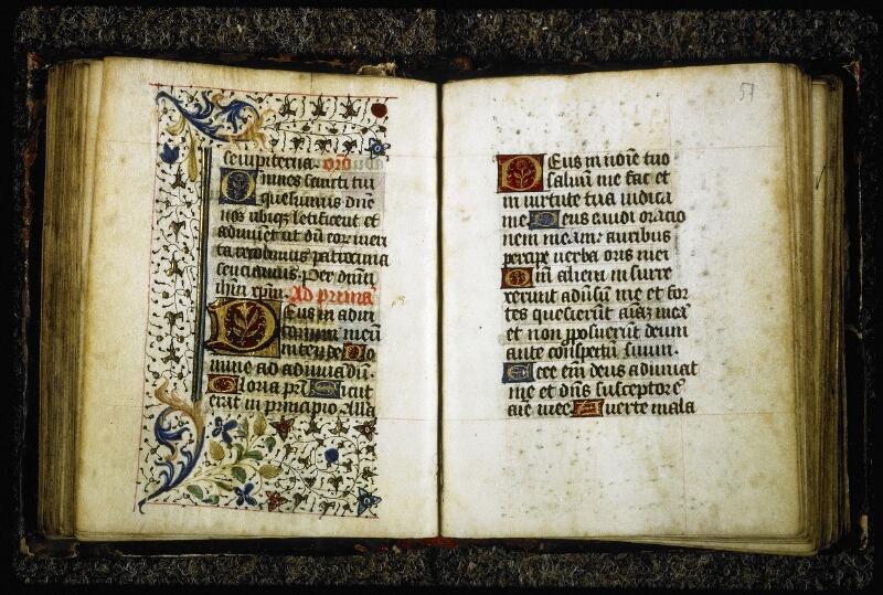 Lyon, Bibl. mun., ms. 6849, f. 056v-057