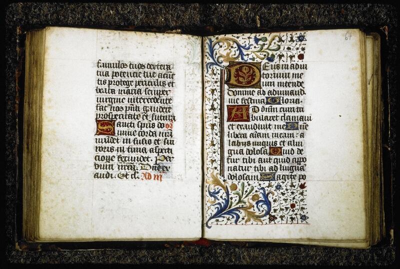 Lyon, Bibl. mun., ms. 6849, f. 066v-067