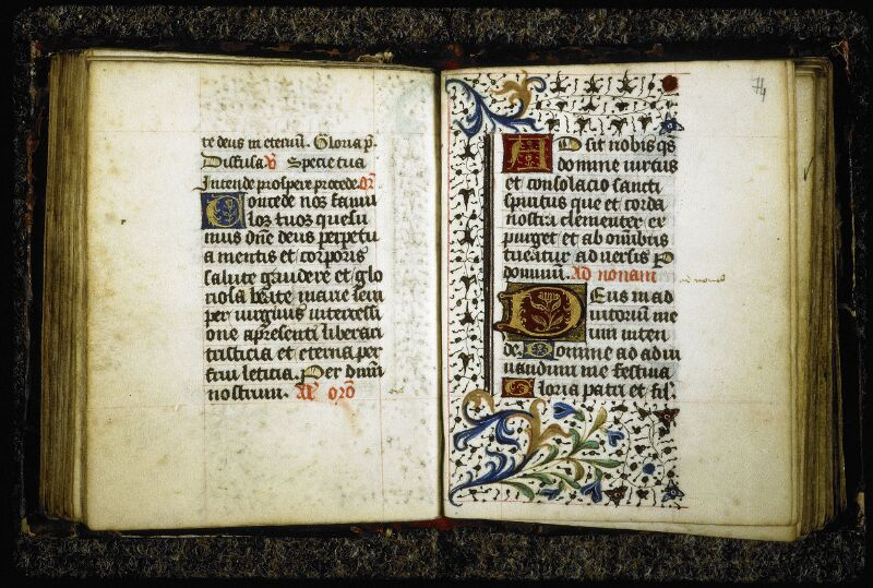 Lyon, Bibl. mun., ms. 6849, f. 073v-074