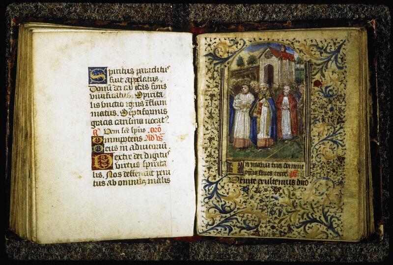 Lyon, Bibl. mun., ms. 6849, f. 095v-096