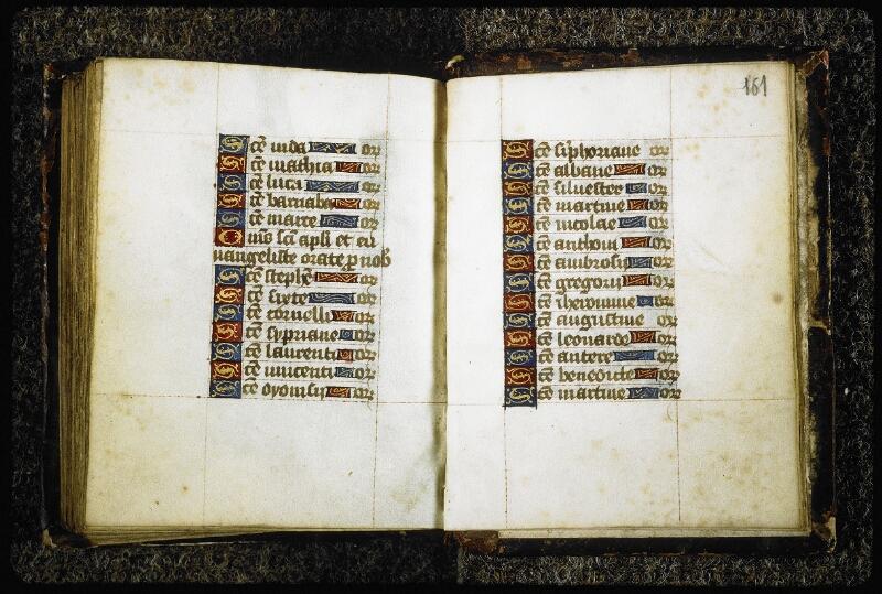 Lyon, Bibl. mun., ms. 6849, f. 161v-162