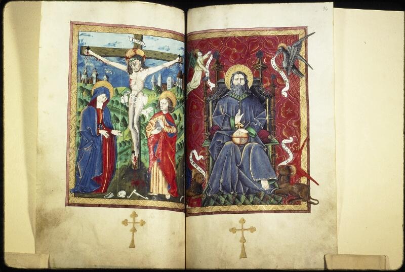 Lyon, Bibl. mun., ms. Coste 0101, f. 093v-094
