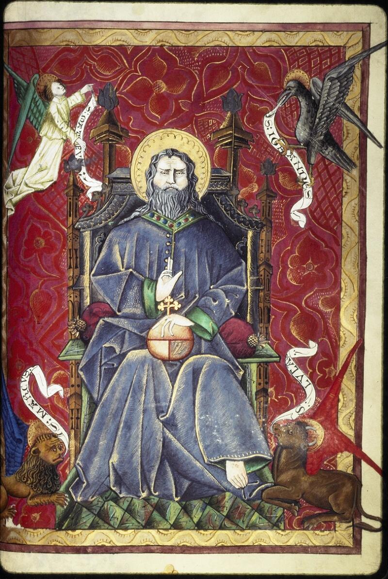 Lyon, Bibl. mun., ms. Coste 0101, f. 094