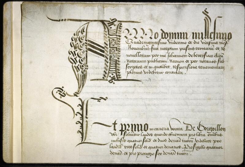 Lyon, Bibl. mun., ms. Coste 0134, f. 002v