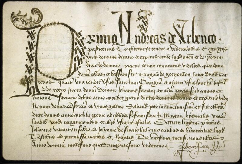 Lyon, Bibl. mun., ms. Coste 0134, f. 003