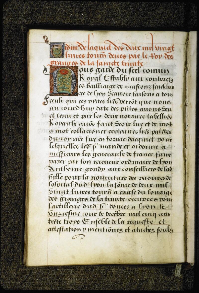 Lyon, Bibl. mun., ms. Coste 0355, f. 038v