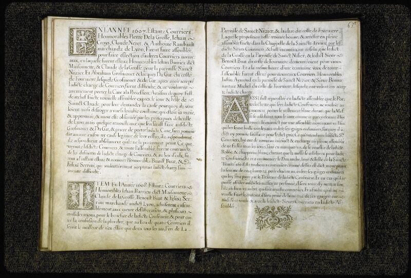 Lyon, Bibl. mun., ms. Coste 0355, f. 061v-062