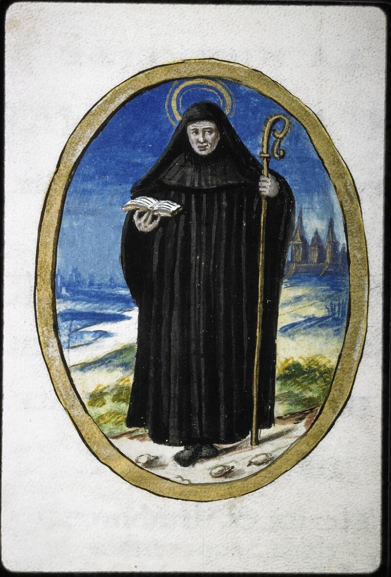 Lyon, Bibl. mun., ms. Coste 0396, f. 007v