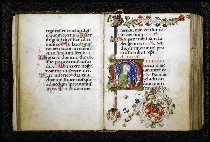 Lyon, Bibl. mun., ms. Palais des Arts 020, f. 025v-026