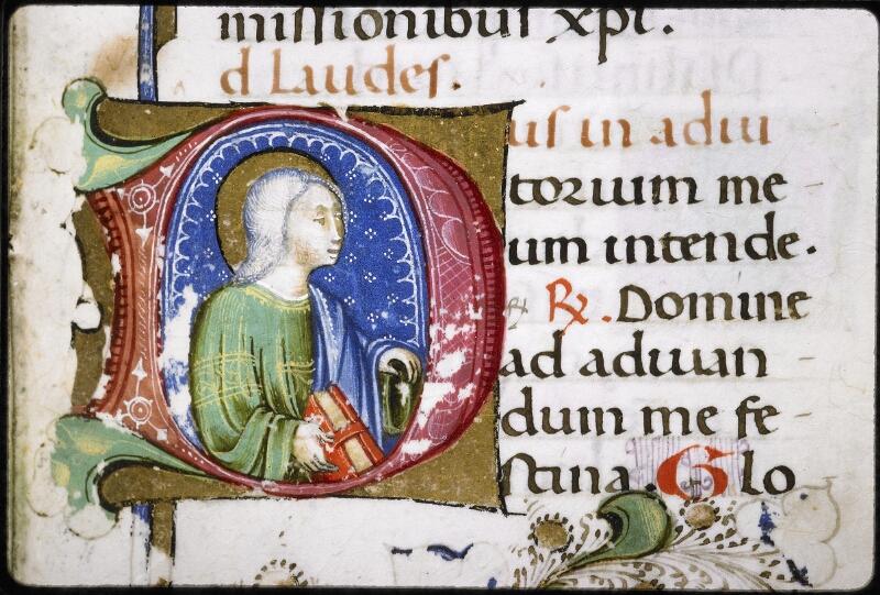 Lyon, Bibl. mun., ms. Palais des Arts 020, f. 026