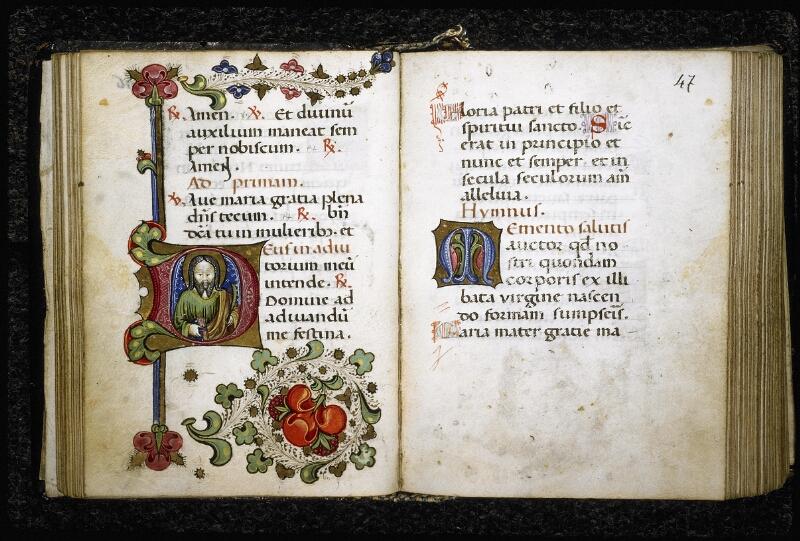 Lyon, Bibl. mun., ms. Palais des Arts 020, f. 046v-047