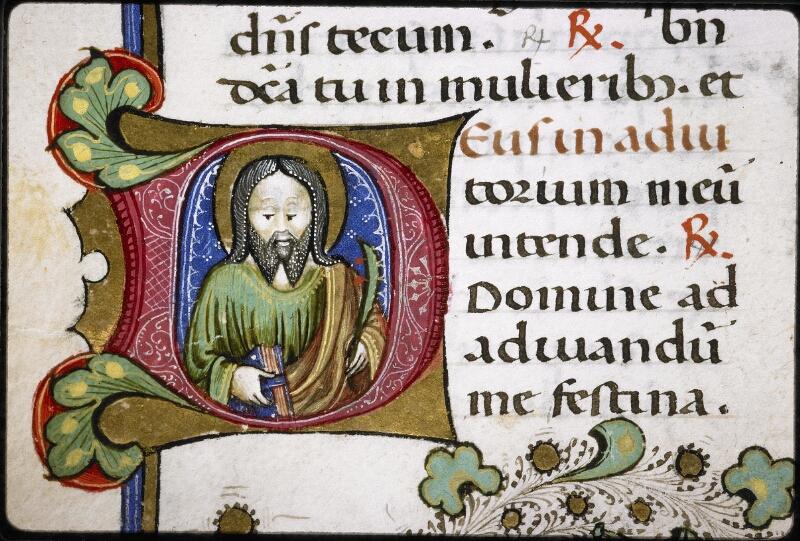 Lyon, Bibl. mun., ms. Palais des Arts 020, f. 046v