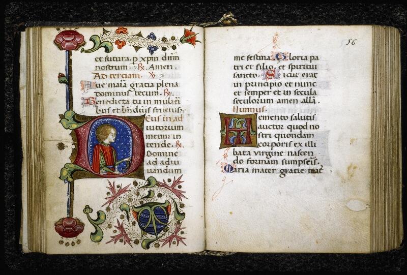 Lyon, Bibl. mun., ms. Palais des Arts 020, f. 055v-056