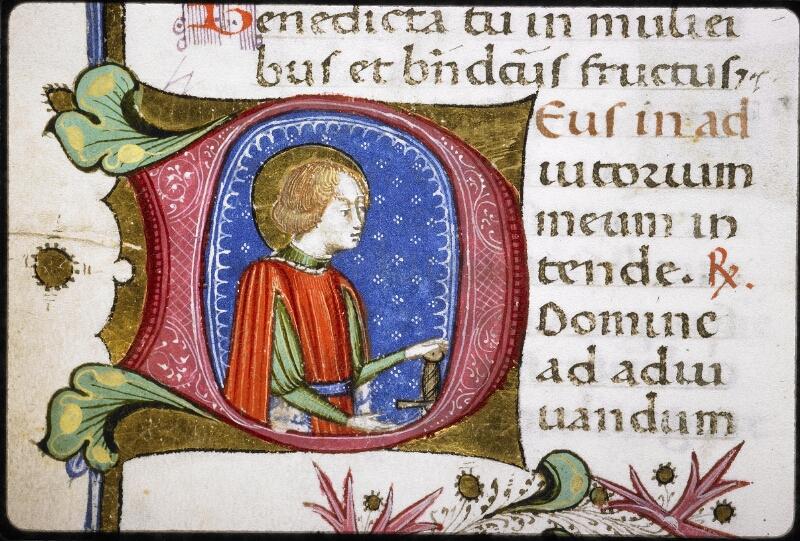 Lyon, Bibl. mun., ms. Palais des Arts 020, f. 055v