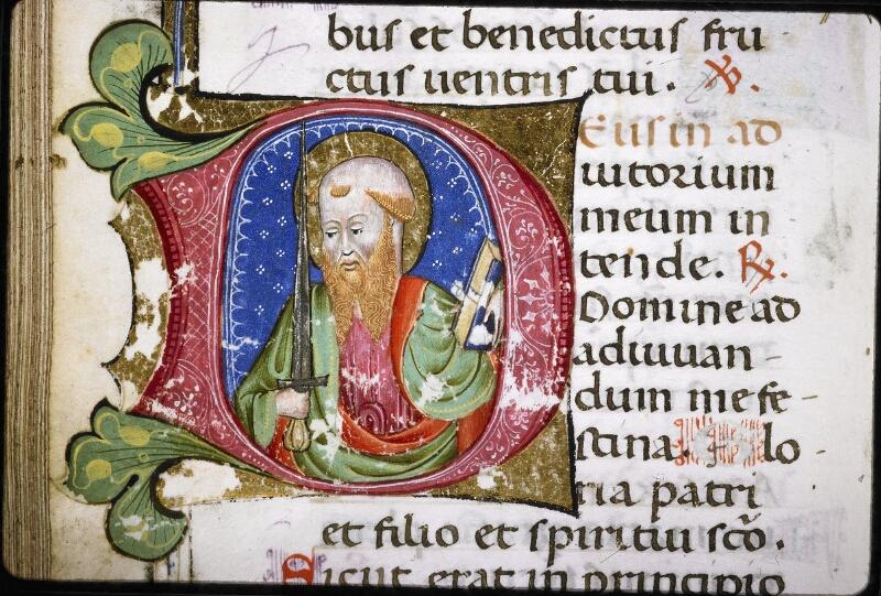 Lyon, Bibl. mun., ms. Palais des Arts 020, f. 064v