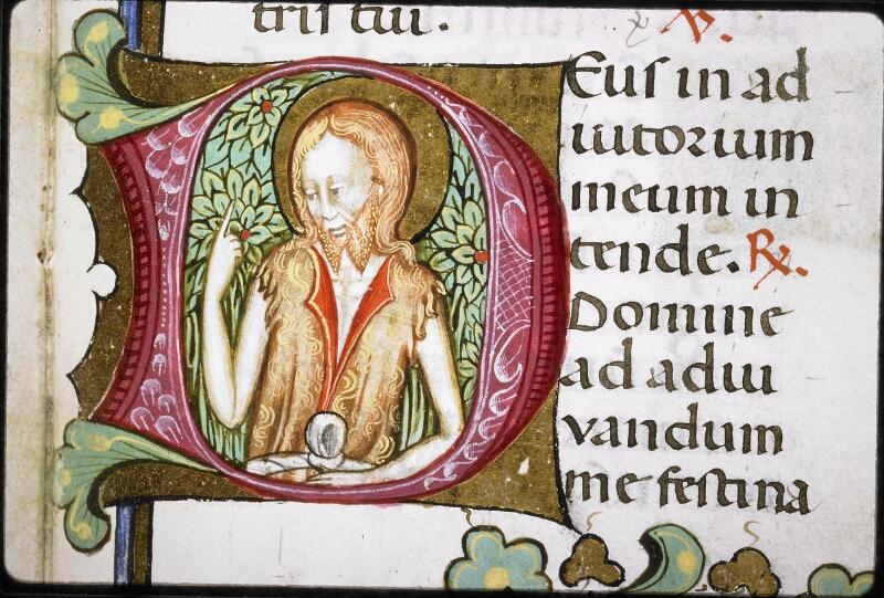 Lyon, Bibl. mun., ms. Palais des Arts 020, f. 073