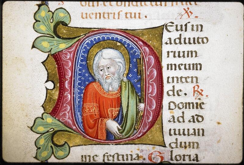 Lyon, Bibl. mun., ms. Palais des Arts 020, f. 081v