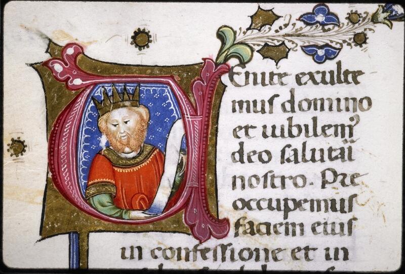 Lyon, Bibl. mun., ms. Palais des Arts 020, f. 109v