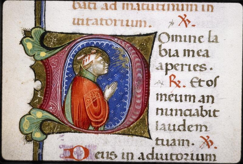 Lyon, Bibl. mun., ms. Palais des Arts 020, f. 118v
