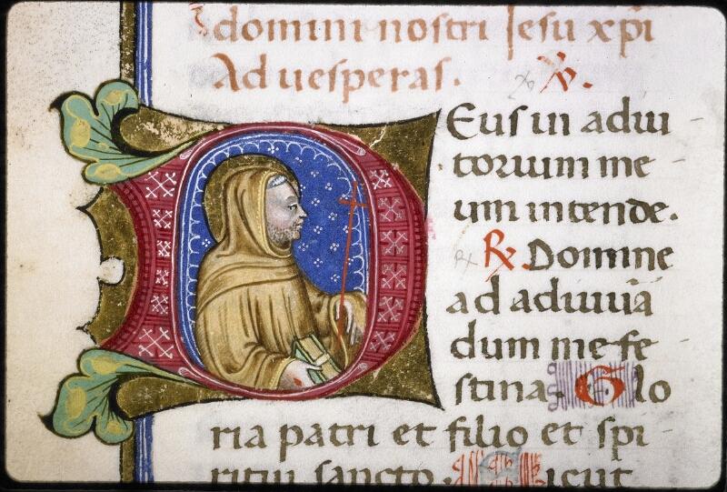 Lyon, Bibl. mun., ms. Palais des Arts 020, f. 128v