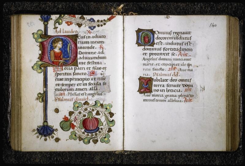 Lyon, Bibl. mun., ms. Palais des Arts 020, f. 139v-140