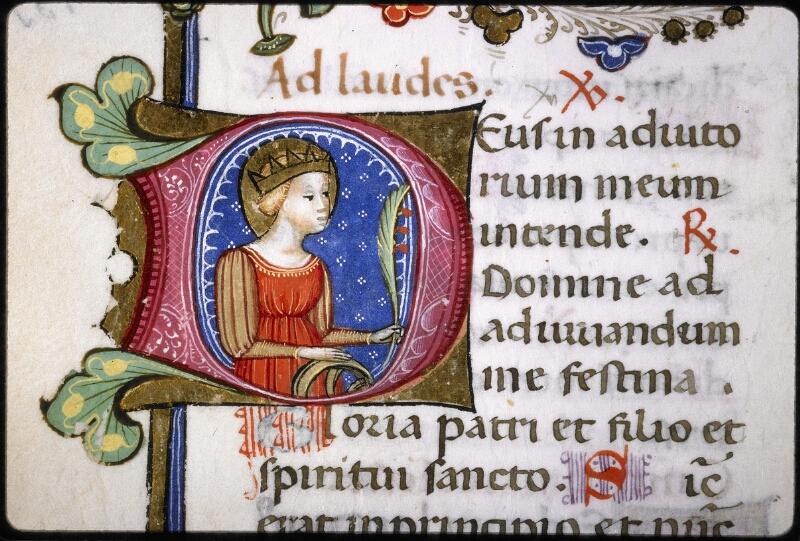 Lyon, Bibl. mun., ms. Palais des Arts 020, f. 139v