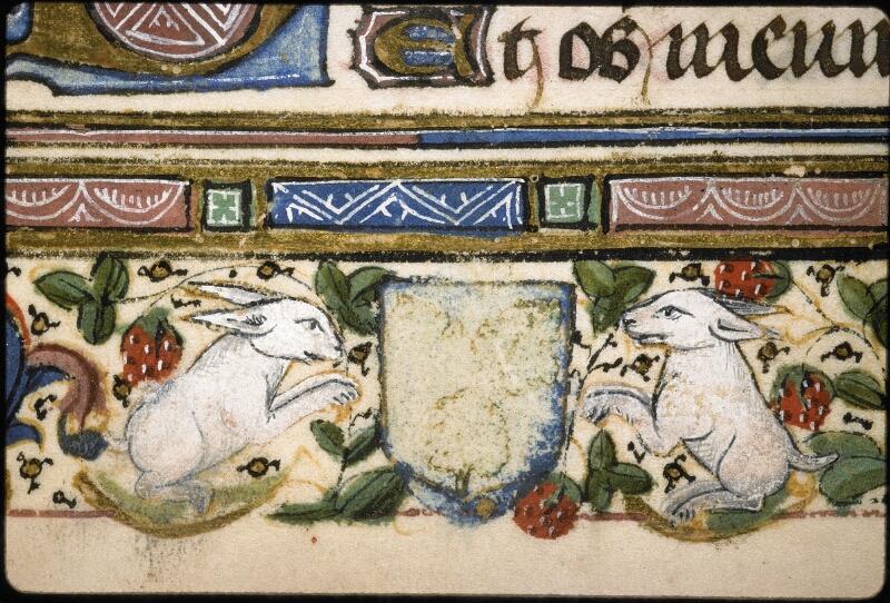 Lyon, Bibl. mun., ms. Palais des Arts 021, f. 117 - vue 3