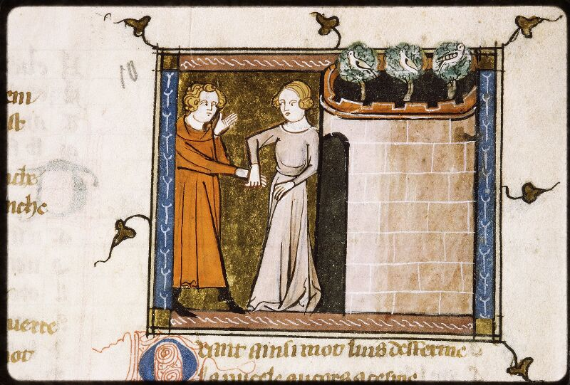 Lyon, Bibl. mun., ms. Palais des Arts 023, f. 006v