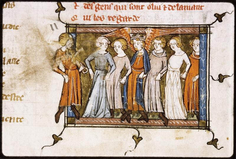 Lyon, Bibl. mun., ms. Palais des Arts 023, f. 007v