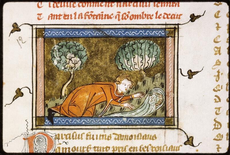 Lyon, Bibl. mun., ms. Palais des Arts 023, f. 012v