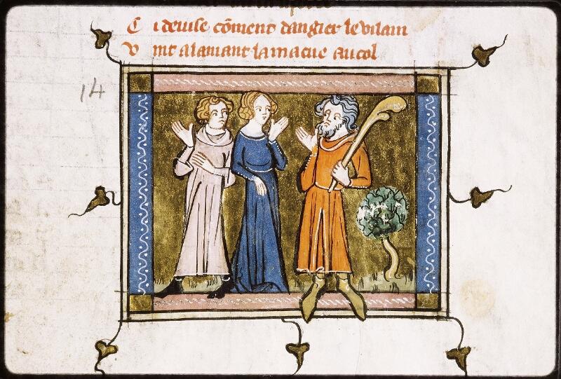 Lyon, Bibl. mun., ms. Palais des Arts 023, f. 022