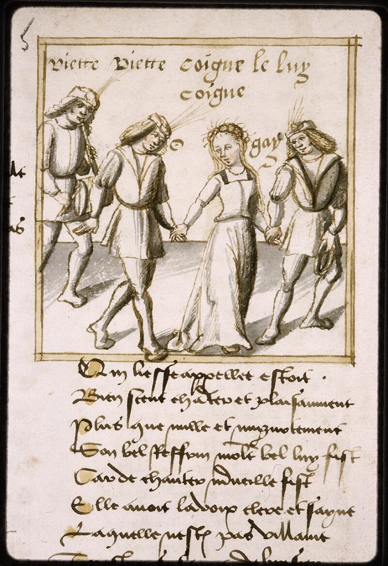 Lyon, Bibl. mun., ms. Palais des Arts 025, f. 003v