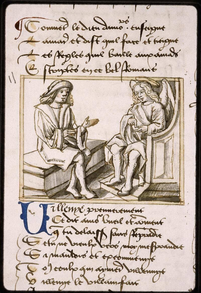 Lyon, Bibl. mun., ms. Palais des Arts 025, f. 011v