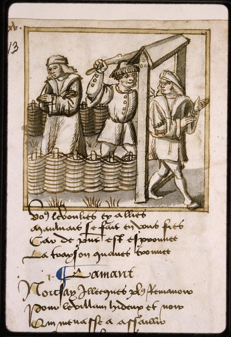 Lyon, Bibl. mun., ms. Palais des Arts 025, f. 018