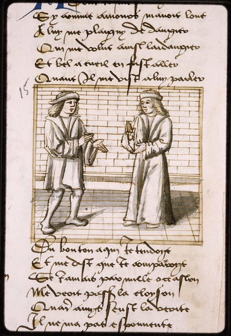 Lyon, Bibl. mun., ms. Palais des Arts 025, f. 019v