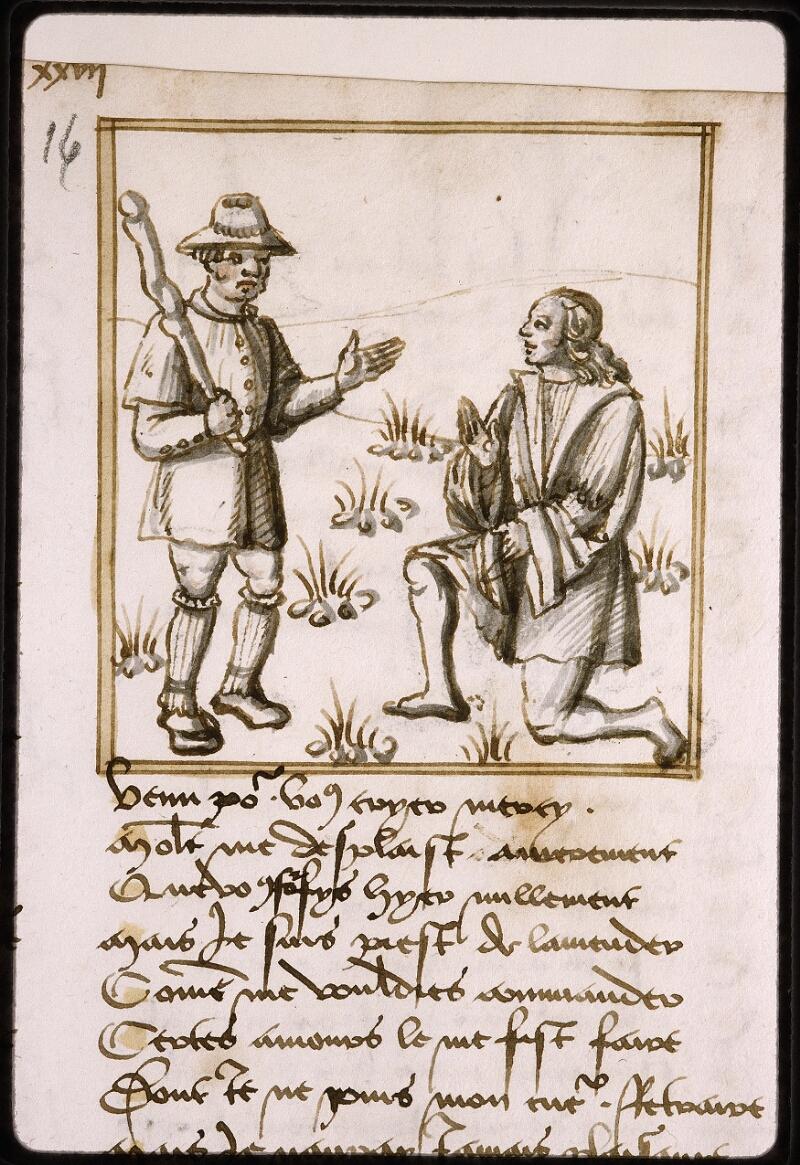 Lyon, Bibl. mun., ms. Palais des Arts 025, f. 020